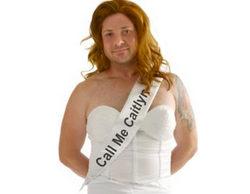 "Piden la retirada del disfraz ""Caitlyn Jenner"" para Halloween en EEUU"
