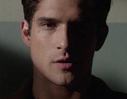 "'Teen Wolf' 5x10 Recap: ""Status Asthmaticus"""