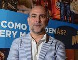 Fernando Jerez deja su cargo como director general de Discovery MAX