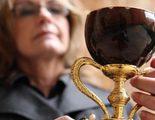 'Expedientes misterio de la antigüedad' (1,9% y 2,4%) cae en la noche de Discovery MAX