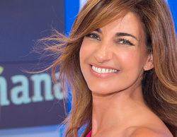 Mariló Montero exigiría contrato de un año, ser directora y la producción de Zeppelin para seguir en 'La mañana'