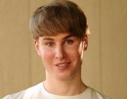 Hallado muerto el fan de Justin Bieber que se gastó 100.000 dólares para parecerse a él
