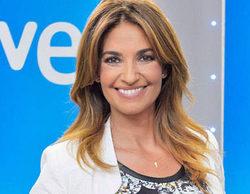 Mariló Montero renueva con 'La Mañana' de La 1 pese a que TVE no cede a sus exigencias