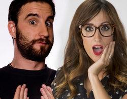 Dani Rovira, Ana Morgade y Manolo Sarriá fichan como colaboradores de 'El hormiguero'