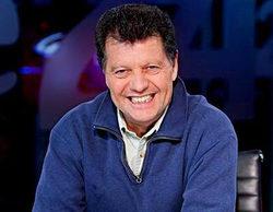 Alfonso Rojo es despedido de 'Más Madrid' peligrando su continuidad en Telemadrid
