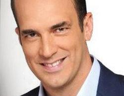 Santi Acosta se pone al frente de 'Más Madrid' tras el despido de Alfonso Rojo
