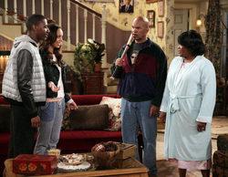 'The Carmichael Show' se estrena como líder en NBC