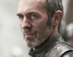 ¿Está muerto Stannis Baratheon? George R.R. Martin resuelve el misterio