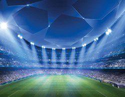 La redes estallan contra Antena 3 ante la posibilidad de que solo emitieran partidos de Champions de Real Madrid y Barcelona