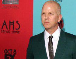 'American Horror Story' podría tener dos temporadas en 2016