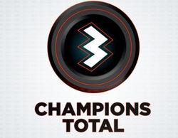 Atresmedia aclara la polémica sobre el falso calendario de programación de la Champions