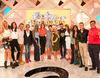 Sandra Barneda ficha a Bea, ganadora de 'Pekín express' (Antena 3), para 'Trencadís'