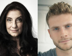 'Juego de tronos' incorpora a dos nuevos personajes en su sexta temporada