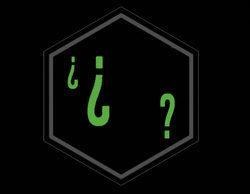 Descubre el logo del nuevo concurso de laSexta: '¿Y tú que sabes?'