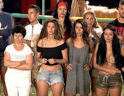 Telecinco se carga 'Pasaporte a la isla' precipitando su final el próximo lunes
