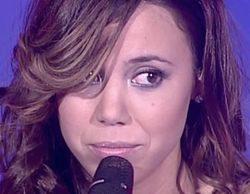 "Telecinco descarta a Sharay Abellán de ""embajadora"" de 'Cámbiame Premium' a última hora"
