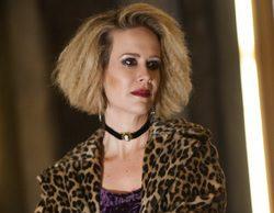 'American Horror Story: Hotel' contará con la escena más perturbadora de la serie