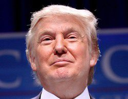 Los Grammy Latinos se enfrentan a Donald Trump por sus comentarios racistas