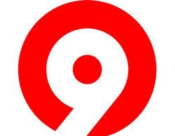 Canal 9 vuelve el 9 de octubre emitiendo únicamente ficciones