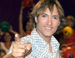 Los concursantes de 'Gran Hermano 1' cobraban 125.000 pesetas por semana (751 euros)