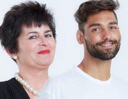 Mari Carmen e Isaac, nuevos nominados la penúltima gala de 'Pasaporte a la isla' marcada por la tormenta