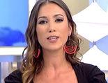 Patricia Pardo, una de las sustitutas de Sandra Barneda, deja 'El programa del verano' por complicaciones en su embarazo
