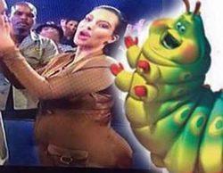 Los mejores memes de los MTV Video Music Awards 2015