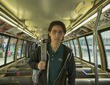 "'Fear The Walking Dead' 1x02 Recap: ""So Close, Yet So Far"""