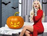 Darren Criss y Lily Rabe estarán en el especial de Halloween de 'American Horror Story: Hotel'