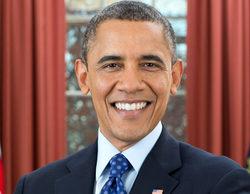 Obama se convertirá en 'El último superviviente' para comprobar los efectos del cambio climático