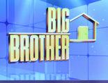 'Big Brother' vuelve a subir en CBS