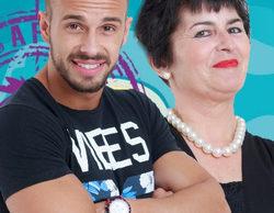 Cristian y Mari Carmen, ganadores de 'Pasaporte a la isla', irán a 'Supervivientes 2016'