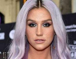 'Jane The Virgin' contará con Kesha para su segunda temporada