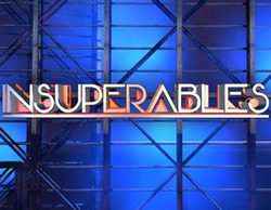 'Insuperables' se despide de TVE con un discreto 9,6% y récord de espectadores en su final