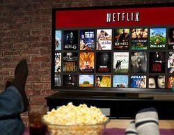 Netflix llegará en octubre a la plataforma de televisión de Vodafone