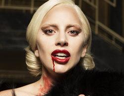 FX lanza tres nuevos e inquietantes avances de 'American Horror Story: Hotel'