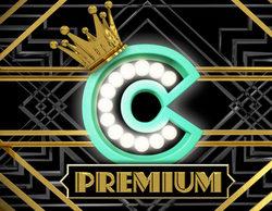 Crítica: 'Cámbiame premium', versión de marca blanca