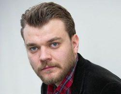 Pilou Asbæk será Euron Greyjoy en 'Juego de tronos'