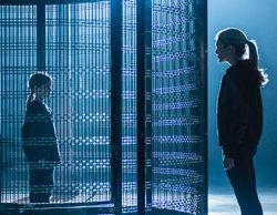 El último capítulo de la temporada de 'The Whispers' sube en ABC