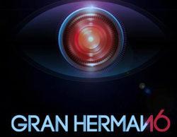 'Gran Hermano 16' llega a la fase final de su casting con 50 candidatos
