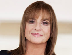 Patti LuPone asciende a regular en 'Penny Dreadful', que introducirá al Dr. Jekyll