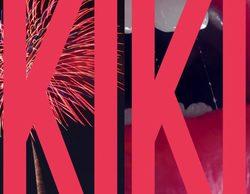 Paco León dirige 'KIKI, el amor se hace', película producida por Mediaset, sobre diferentes formas de ver el sexo