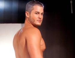 Austin Armacost revoluciona 'Celebrity Big Brother' con su desnudo integral