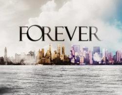 'Forever' se despide con un buen 15,7% de media en Antena 3