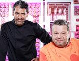 """Encarna Pardo (Boomerang TV): """"'Top Chef' es lo de siempre pero totalmente diferente"""""""