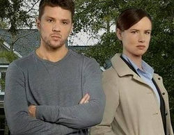 'Secretos y mentiras', otra ficción internacional que fracasa en Telecinco con una baja media de 11,7%