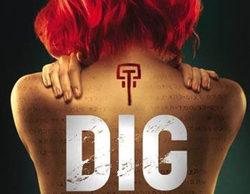 'Dig' y 'American Odyssey' llegan a Calle 13 el próximo 17 de septiembre