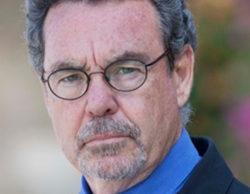 Pepo Oliva ficha por 'Allí abajo' para interpretar al padre de Carmen