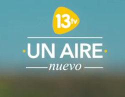 13TV renueva sus espacios y presenta la parilla de su nueva temporada
