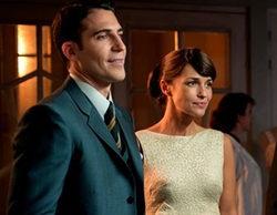 Antena 3 estrena el jueves 10 la tercera temporada de 'Velvet'